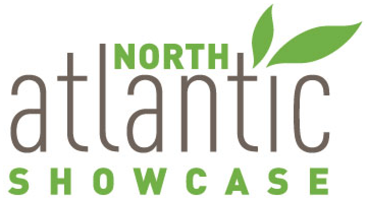 North Atlantic Showcase